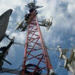TELECOM Y RADIODIFUSIÓN CRECEN 8.6% EN 4T 2016