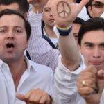 COLOMBIA CAMBIA SU CALIDAD DE VIDA: MÁS INTERNET Y MENOS PERSONAS POR HOGAR