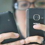 Costo de las operadoras móviles se incrementa