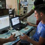 """Emprendedores cubanos a la espera de un """"punto de inflexión"""" en Internet"""