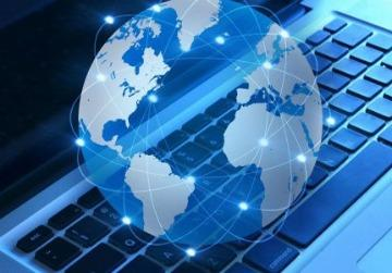 13 MILLONES DE PERSONAS CONECTADAS A INTERNET EN CHILE