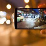 LOS INGRESOS DE TELECOMUNICACIONES MÓVILES SE ESTANCAN EN MÉXICO DURANTE 2016