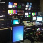 TRANSICIÓN A LA TELEVISIÓN DIGITAL COMENZARÁ HASTA 2018