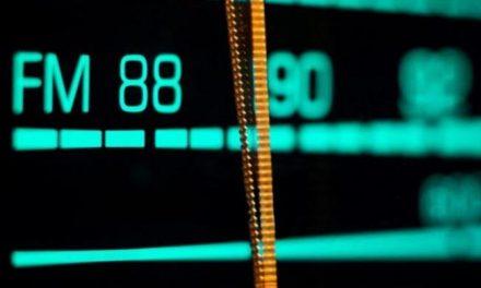 IFT APRUEBA 178 FALLOS POR FRECUENCIAS DE RADIO