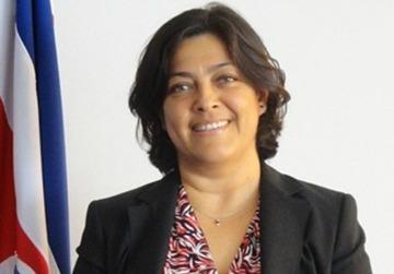 Renunció el ministro de Ciencia, Tecnología y Telecomunicaciones de Costa Rica