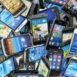 CARTAGENA ES UNA DE LAS CIUDADES CON PEORES SERVICIOS DE TELEFONÍA MÓVIL EN EL PAÍS