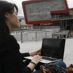 Antioquia será el primero con Wifi gratis en todos sus municipios