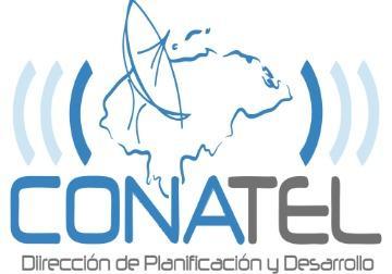 CONATEL INFORMÓ SOBRE AUMENTO DE TARIFAS EN TELEFONÍA Y CABLE