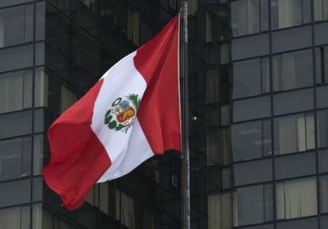 Perú, México y Argentina, los destinos con un marco más seguro para invertir