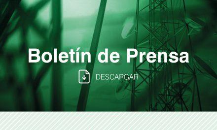 LA OTI PRESENTA ANÁLISIS SOBRE INGRESOS DEL SEGMENTO DE TELECOMUNICACIONES FIJAS EN IBEROAMÉRICA Y EUA AL PRIMER TRIMESTRE DE 2016