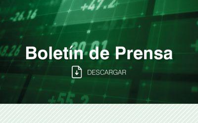 Ingresos del Sector de Telecomunicaciones por Segmento 3T16