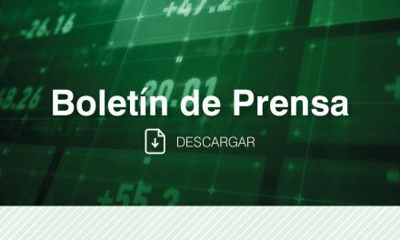 Ingresos del segmento de telecomunicaciones móviles en iberoamérica