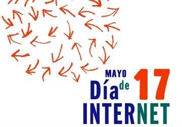 ¿Por qué se celebra el 17 de mayo el 'Día de internet'?