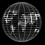 GOBIERNO ARRENDARÁ 10 MIL 500 INMUEBLES PARA TELECOMUNICACIONES