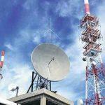Telecom Argentina invirtió más de 723 millones de dólares en 2016