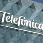 Colombia le abre las puertas del espectro inalámbrico a América Móvil y Telefónica
