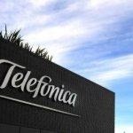 Colombia y Chile contrarrestan los resultados de Telefónica en Brasil