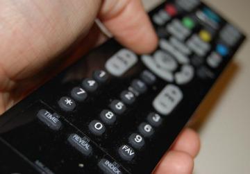 TV paga pide desregular el sector para promover crecimiento e inversión