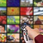 MÉXICO SUPERÓ LOS 20 MILLONES DE SUSCRIPTORES DE TV PAGA EN SEPTIEMBRE