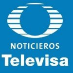TELEVISA Y UNIVISIÓN FORTALECEN Y EXPANDEN SU RELACIÓN PARA LA PRODUCCIÓN Y DISTRIBUCIÓN DE CONTENIDO