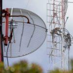 Comunicaciones y servicios enfrentan dificultades para sostener alto dinamismo