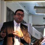 Telecom captará hasta 50 mil mdd en inversiones