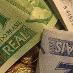 Anatel confirma multas a Oi por US$ 21 millones