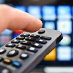 La TV paga llega a casi el 30% de los hogares en España