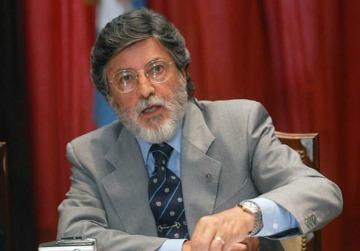 Argentina comenzará a cobrar impuestos a plataformas OTT