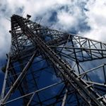 Proyecto de ley busca eliminar monopolio del espectro radioeléctrico