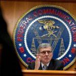 La FCC no quiere dar a conocer las quejas sobre la neutralidad de la red
