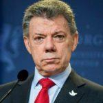 Gobierno Santos paga millonaria suma a agencia de publicidad por publicar tuits
