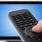 Brasil: comisión de la Cámara de Diputados aprueba cambios para la cancelación de servicio de TV paga
