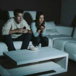Las OTT impulsan la industria mexicana del vídeo pago