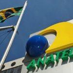 Anatel registra 163 mil novos clientes de banda larga em maio