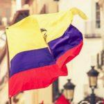 Ecuador se destaca por velocidad promedio en 4G pero presenta deficiencias en acceso y cobertura