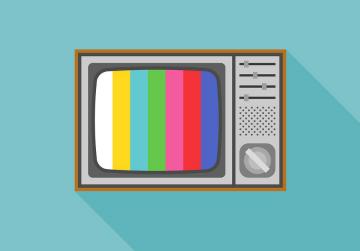 4 CLAVES SOBRE LA TV ABIERTA QUE EL MERCADÓLOGO DEBE CONOCER