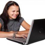 Jóvenes impulsan a la TV por internet, dice reporte