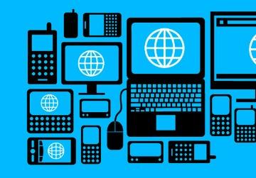 Gigantes de Internet defienden Neutralidad de la Red