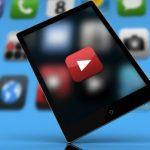 Una cuarta parte de los mexicanos consume vídeo online y OTT