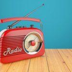 RADIO ¿PLATAFORMA PUBLICITARIA EN RENOVACIÓN O DESTINADA A DESAPARECER?