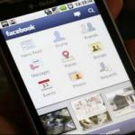 Evita sincronizar aplicaciones con redes sociales, INAI te dice por qué
