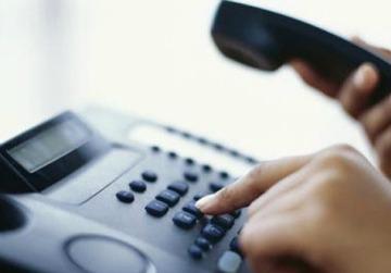 Anatel vai ouvir consumidores sobre qualidade dos serviços de telecom