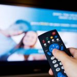Avanzan 16 participantes por canales de TV abierta