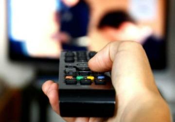 México acaricia el liderazgo de la TV de paga en AL