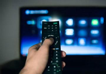 Crece número de suscriptores a TV de paga