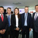 La Unión Europea y Colombia dan un paso adelante para el despliegue de la TDT