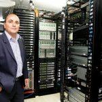 Rebaja en Internet residencial sigue sin cumplirse