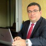 Costa Rica: Gobierno presenta proyecto para gravar servicios OTT