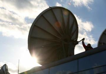 IFT retrasa lineamientos sobre derechos de audiencias